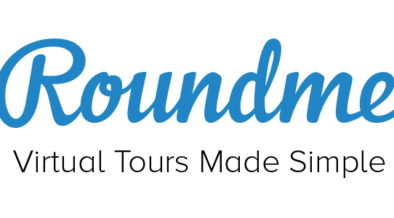 Using Roundme to create an classroom VR resource